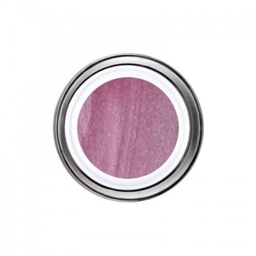 Pearl-Lilac-SOL-104