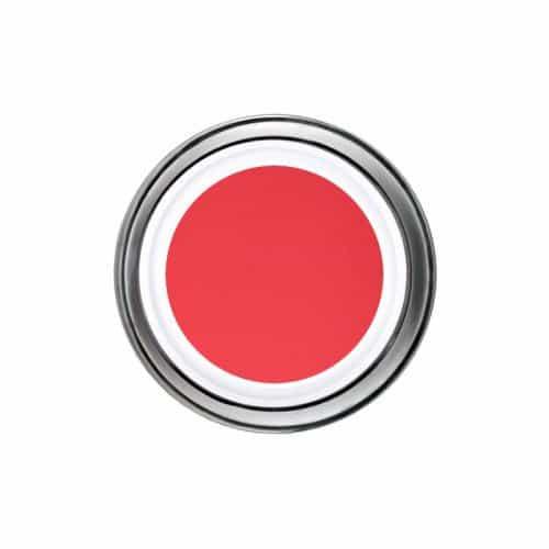Redish-Pink-SOL-107