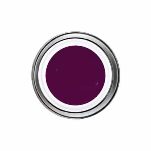 Violet-SOL-108