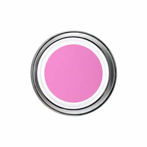 Pink-SOL-112
