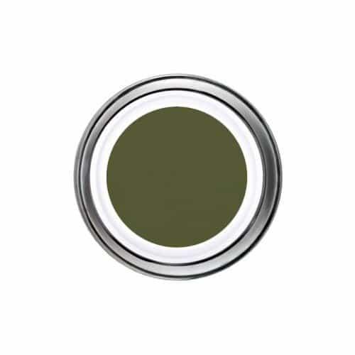 Olive-SOL-116