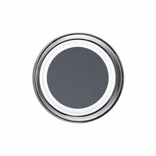 Grey-SOL-124