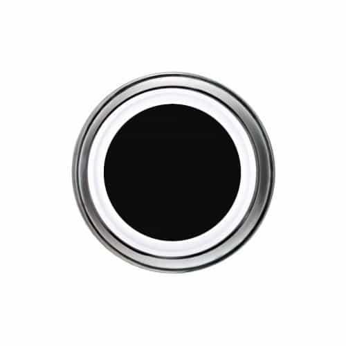 Black-SOL-125