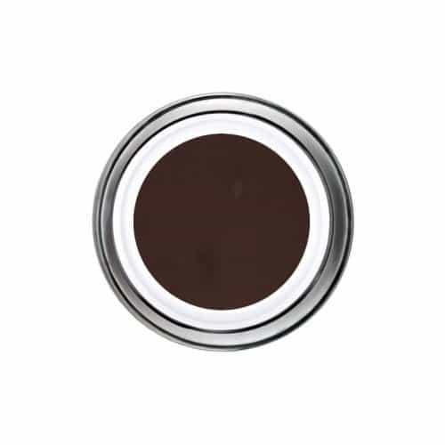 Brown-SOL-126