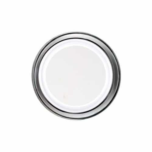 French-White-SOL-127