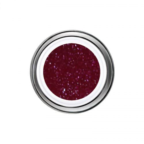 Wine-Red-SOL-129