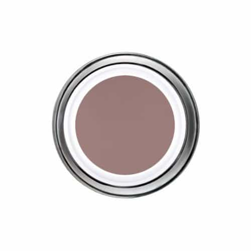 Taupe-SOL-130
