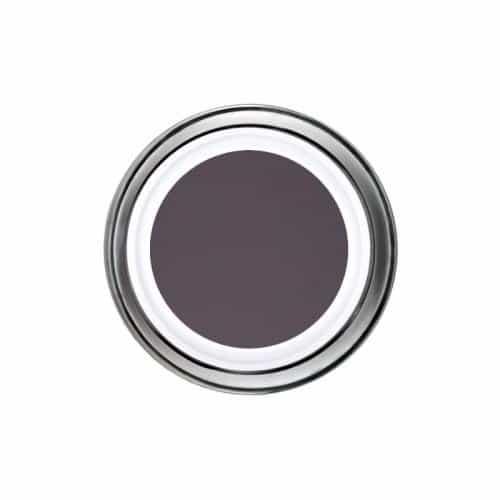 Dark-Grey-SOL-131