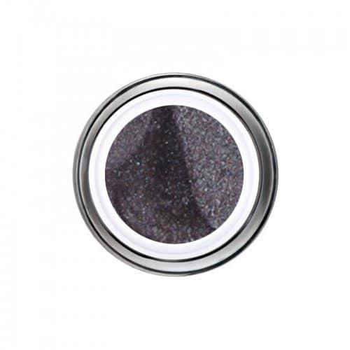 Met-Coal-SOL-135
