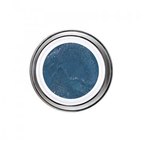 Blue-Jeans-SOL-136