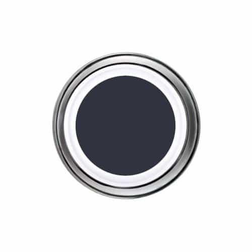 Blue-Night-SOL-137