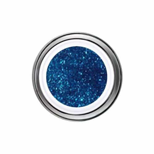 Glitter-Sky-SOL-156