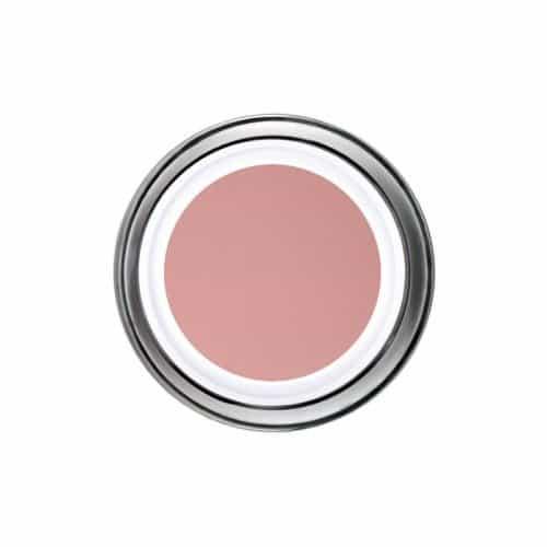 Peach-SOL-157