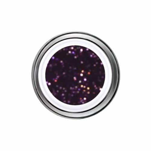 Glitter-Lila-SOL-159
