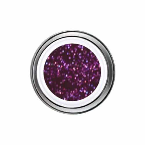 Glitter-Rock-SOL-162