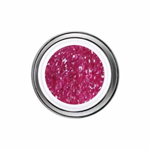 Glitter-Light-Pink-SOL-163