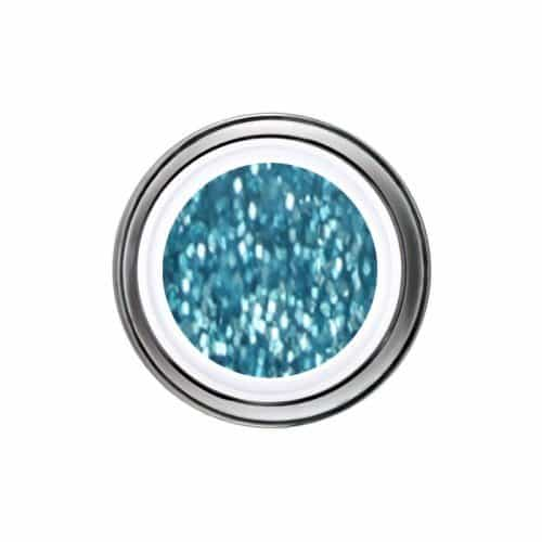 Glitter-Turkis-SOL-165