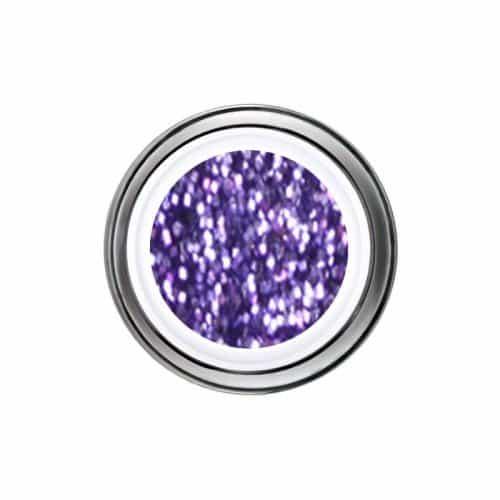 Glitter-Violet-SOL-166