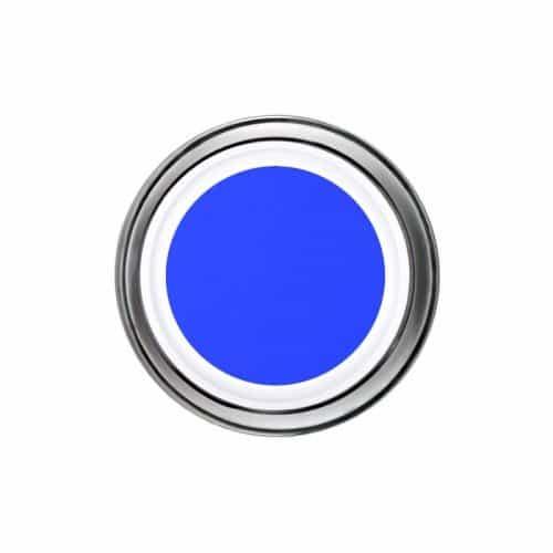 Neon-Blue-SOL-168
