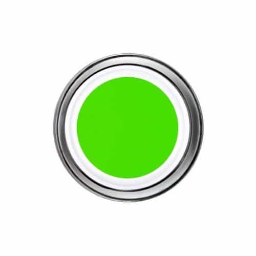Neon-Green-SOL-169