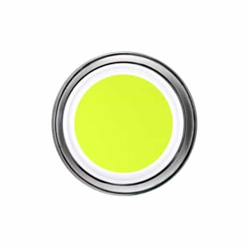 Neon-Yellow-SOL-170