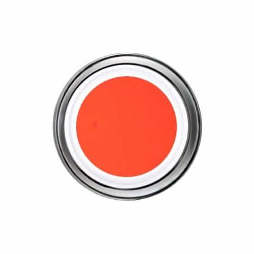 Light-Orange-SOL-171