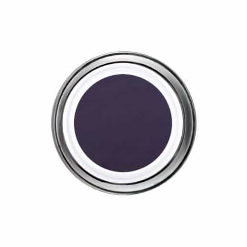 Dark-Purple-SOL-176