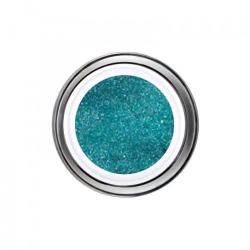 Pearly-Petrol-SOL-181
