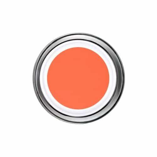 Apricot-SOL-187