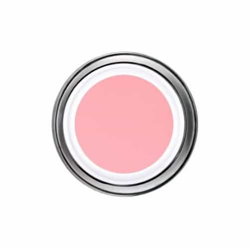 Pastel-Pink-SOL-191