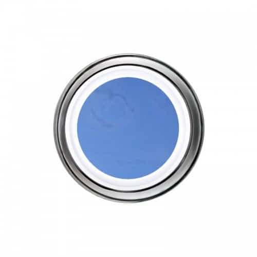 Ortensia-Blue-SOL-193