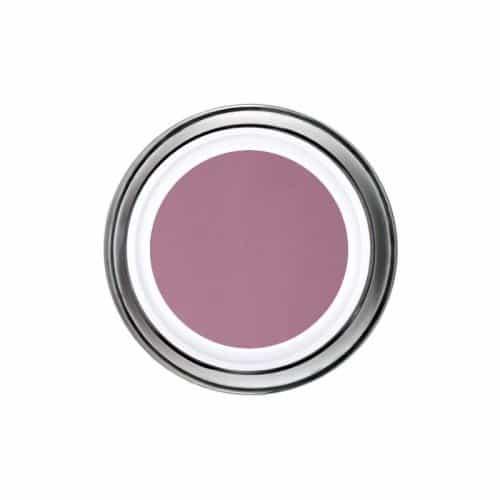 Lilac-Rose-SOL-194