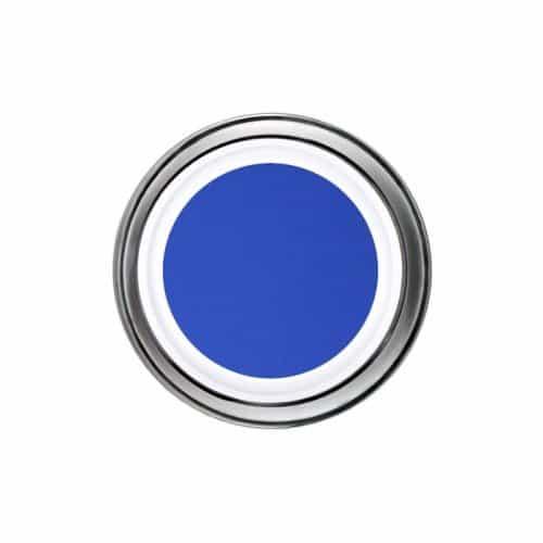 Light-Blue-SOL-195