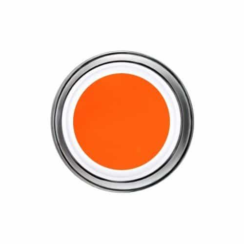 Neon-Mango-SOL-203