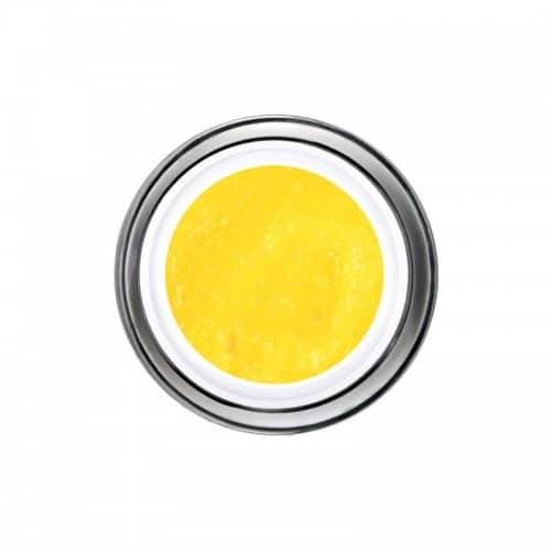 Met-Lemon-SOL-204