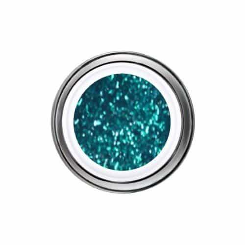 Diamond-Green-SOL-205