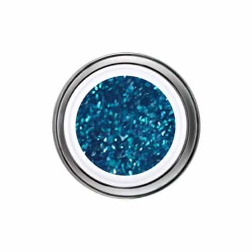 Diamond-Blue-SOL-206