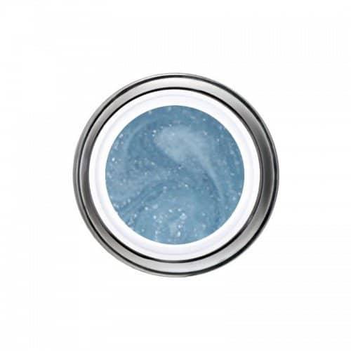 Diamond-Silver-SOL-212