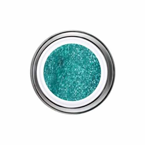 Glitter-Green-Capri-SOL-214