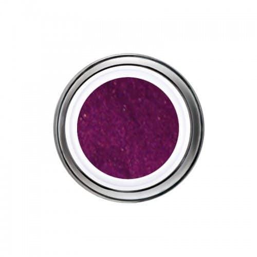 Met-Lilac-SOL-215
