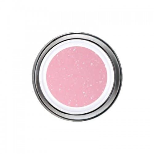 Glitter-Rose-SOL-221