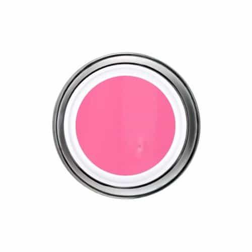 Light-Pink-SOL-231