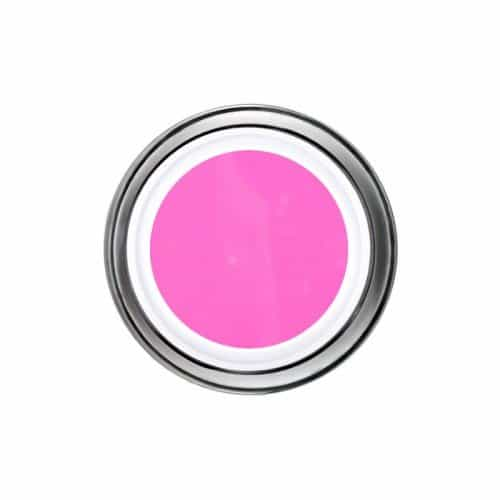 Cake-Pink-SOL-236