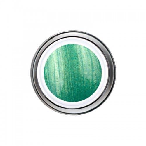 Apple-Bliss-SOL-244