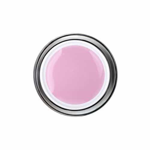 Power Pink Gel