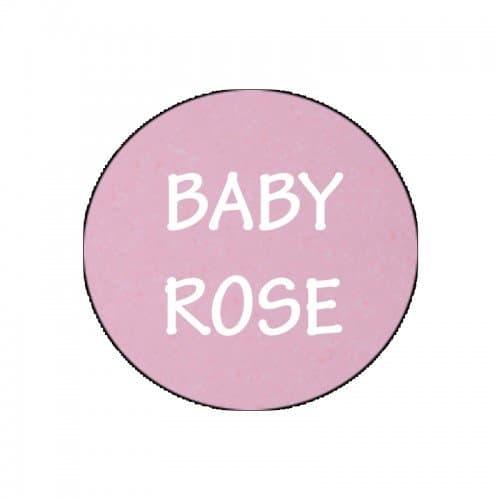 Baby Rose