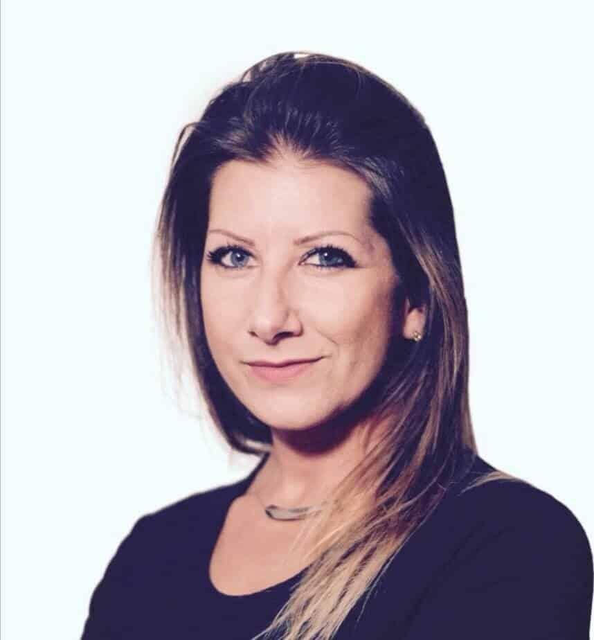 Sara Drusian